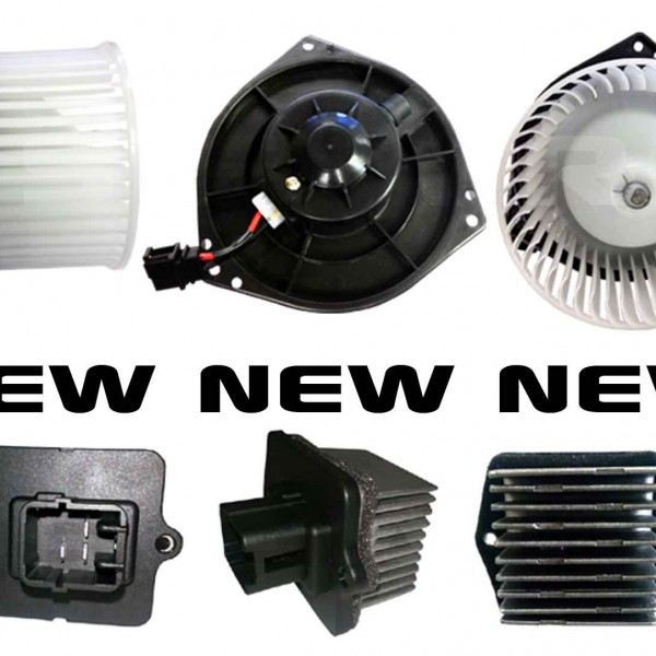 Infiniti Car Dealer >> 06 07 08 SUZUKI GRAND VITARA BLOWER MOTOR AND RESISTOR ...