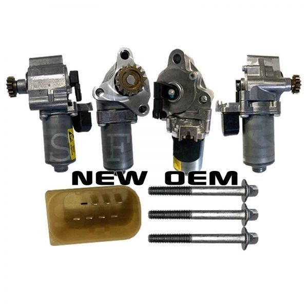 2006 2014 oem bmw 3 series and 5 series transfer case for Bmw transfer case motor