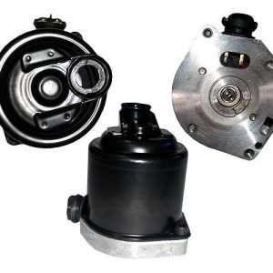 4436006030 Toyota and Lexus Power Steering Reservoir - Wholesale