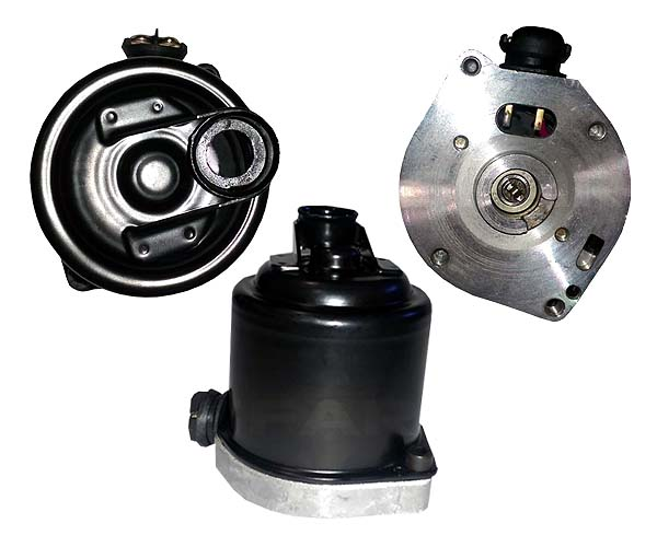 abs pump motor toyota 4runner 2003 2004 master cylinder lexus gx470 electric repair unit parts