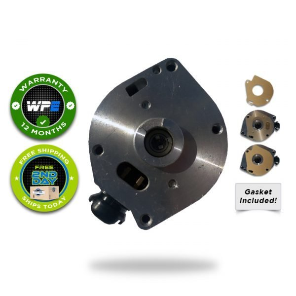 lexus lx470 toyota landcruiser Gen 1 ABS 98 99 00 01 02 Master Cylinder Electrir Motor Repair Kit 8954035270 4702535010 472013D350 472013D380 set