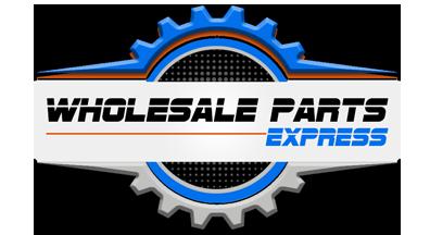 Audi Archives Wholesale Parts Express - Audi wholesale parts