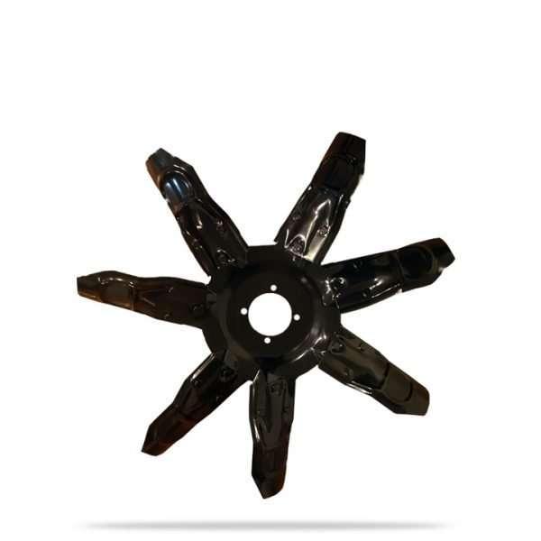 1994 1995 1996 1997 1998 1999 2001 NEW Dodge 5.9 Diesel Cummins Engine Cooling Fan 7-Fin Blade CUMMINGS FAN FRONT 52028893AA 52028653 H-52028893AA 5200 4927 52004927 52028653, 2930-01-432-9892 01-432-9892 2930014329892 014329892