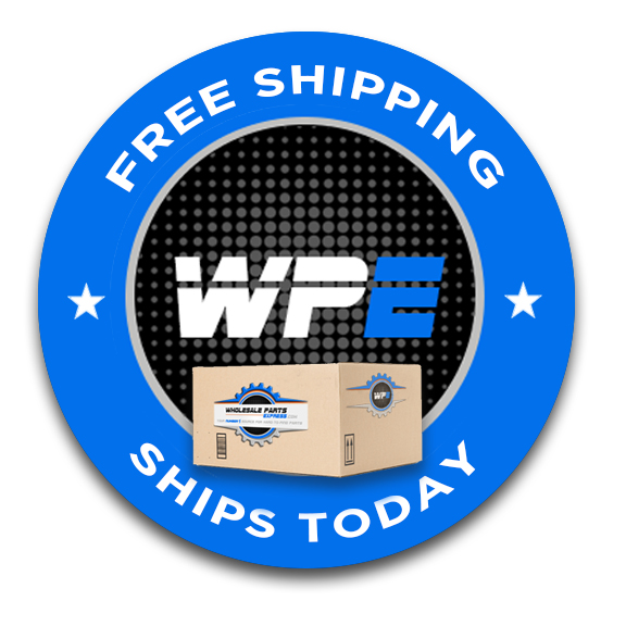 fast free shipping SEAL wholesale parts express car parts auto