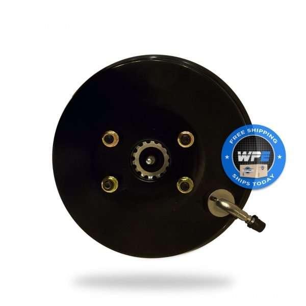 lexus lx450 96 97 vacuum power Brake Booster 446106079244610-60790 44610-60791 Bottom
