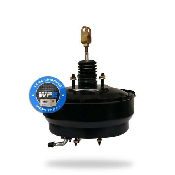 lexus lx450 96 97 vacuum power Brake Booster 446106079244610-60790 44610-60791 Side