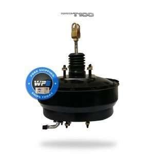 toyota t100 95 96 97 98 vacuum power Brake Booster 58530 53-2791 4461034030 Side
