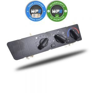 Controls-Freightliner-a22-54708-220