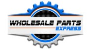 Wholesale Parts Express