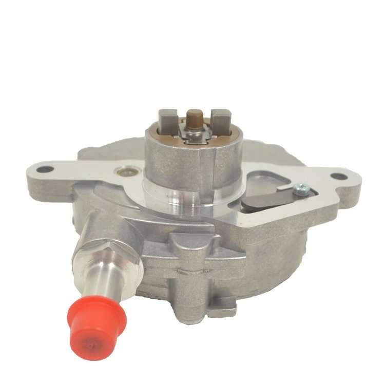 2712301665 Vacuum Pump For 2012